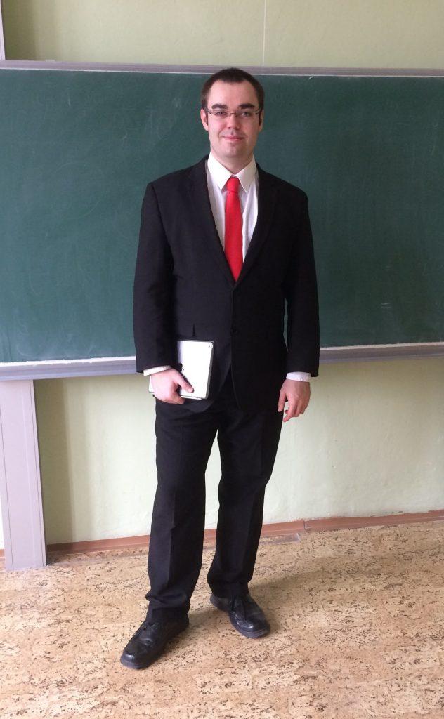 profilova-fotka