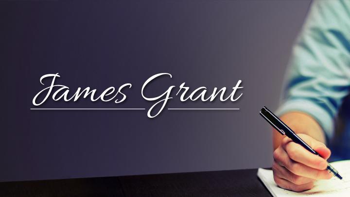 james-grant-fb-pic