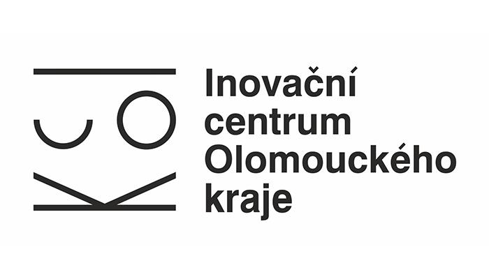 Inovační centrum Olomouckého kraje