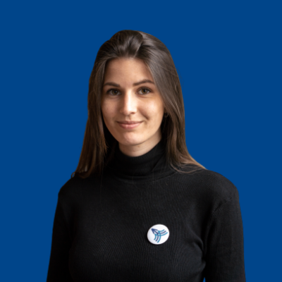Anna Vesela